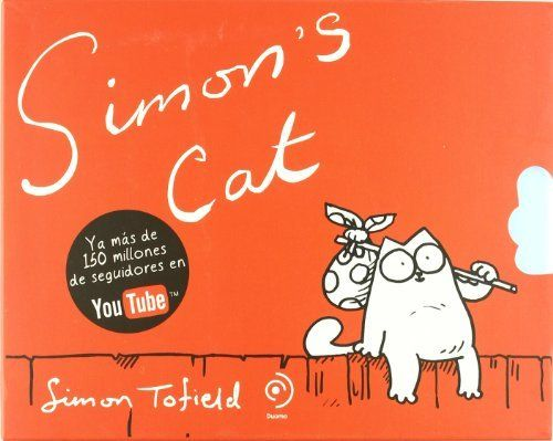 Simon's Cat Estuche Triple (Ilustrado (Duomo)), http://www.amazon.es/dp/8415355335/ref=cm_sw_r_pi_awd_k.YOsb05EBS6J