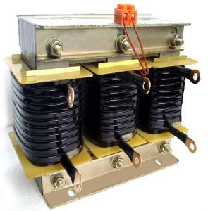Pin On Application Of Magnet Wire