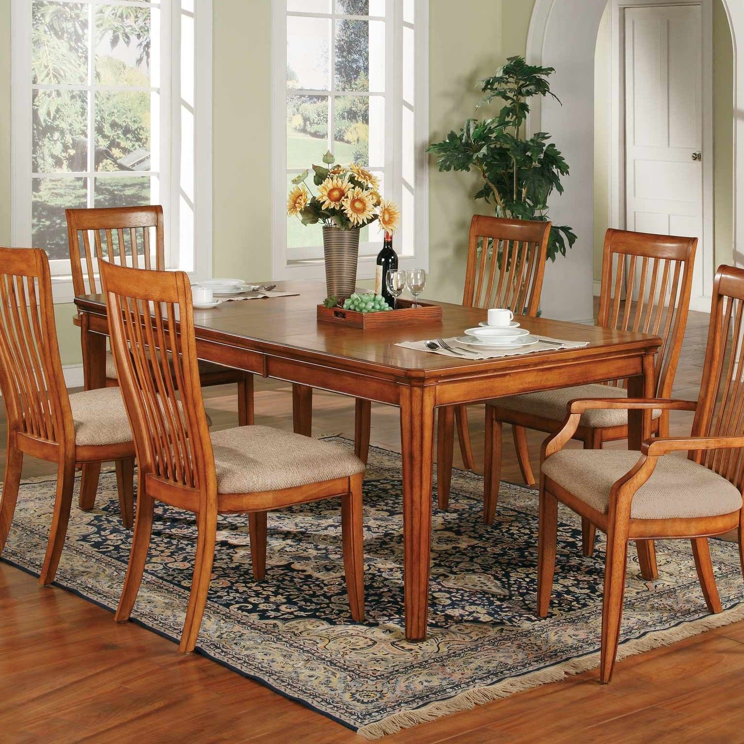 Esszimmermöbel Online Chester Dining Table Products