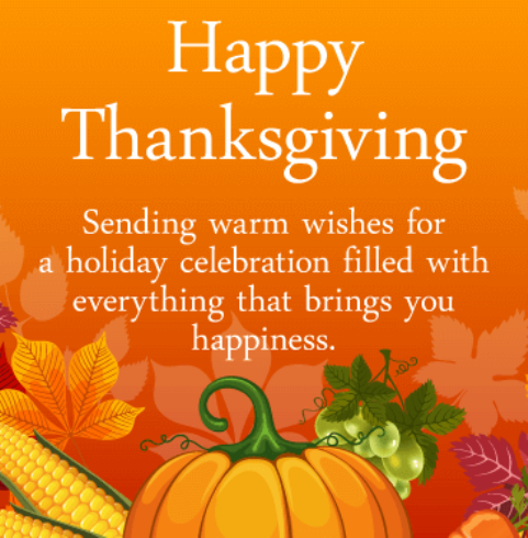 Thanksgiving Text Messages 2020 In 2020 Thanksgiving Greetings Thanksgiving Quotes Thanksgiving Text Messages