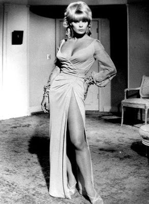 Elke sommer sexy foto picture 360