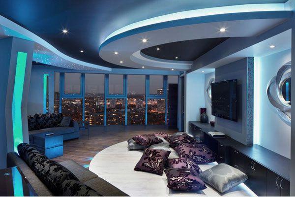 Extraordinary Living Room Apartment Design Ideas Small Apartment