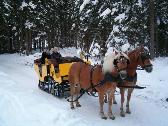Sleigh_Ride_Together