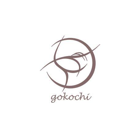 gokochi logo