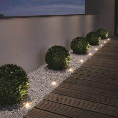solar lamps for the garden#garden #lamps #solar