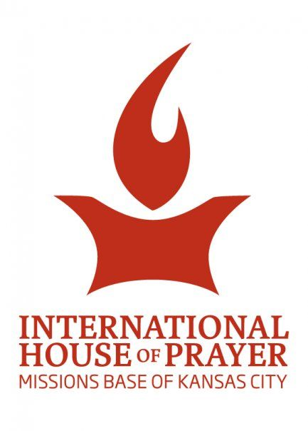 Beautiful International House Of Prayer   Bing Images
