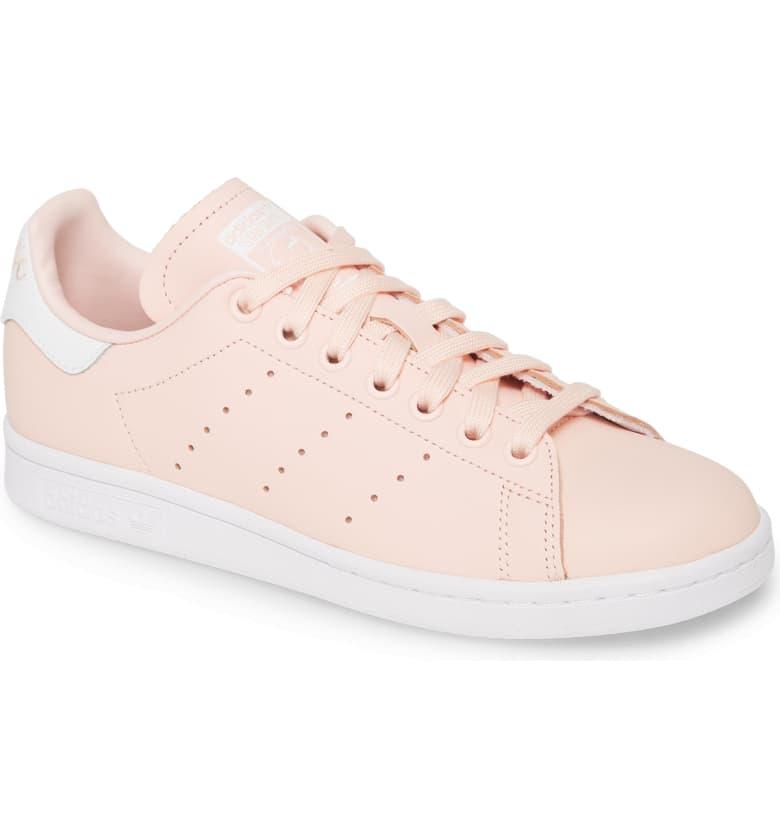 adidas Stan Smith Sneaker (Women en 2020 | Zapatillas