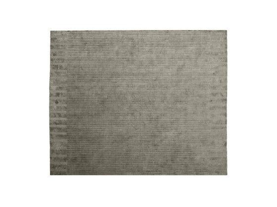 LOOP&CUT Stone 3000 x 2500 by Molteni & C | Rugs / Designer rugs