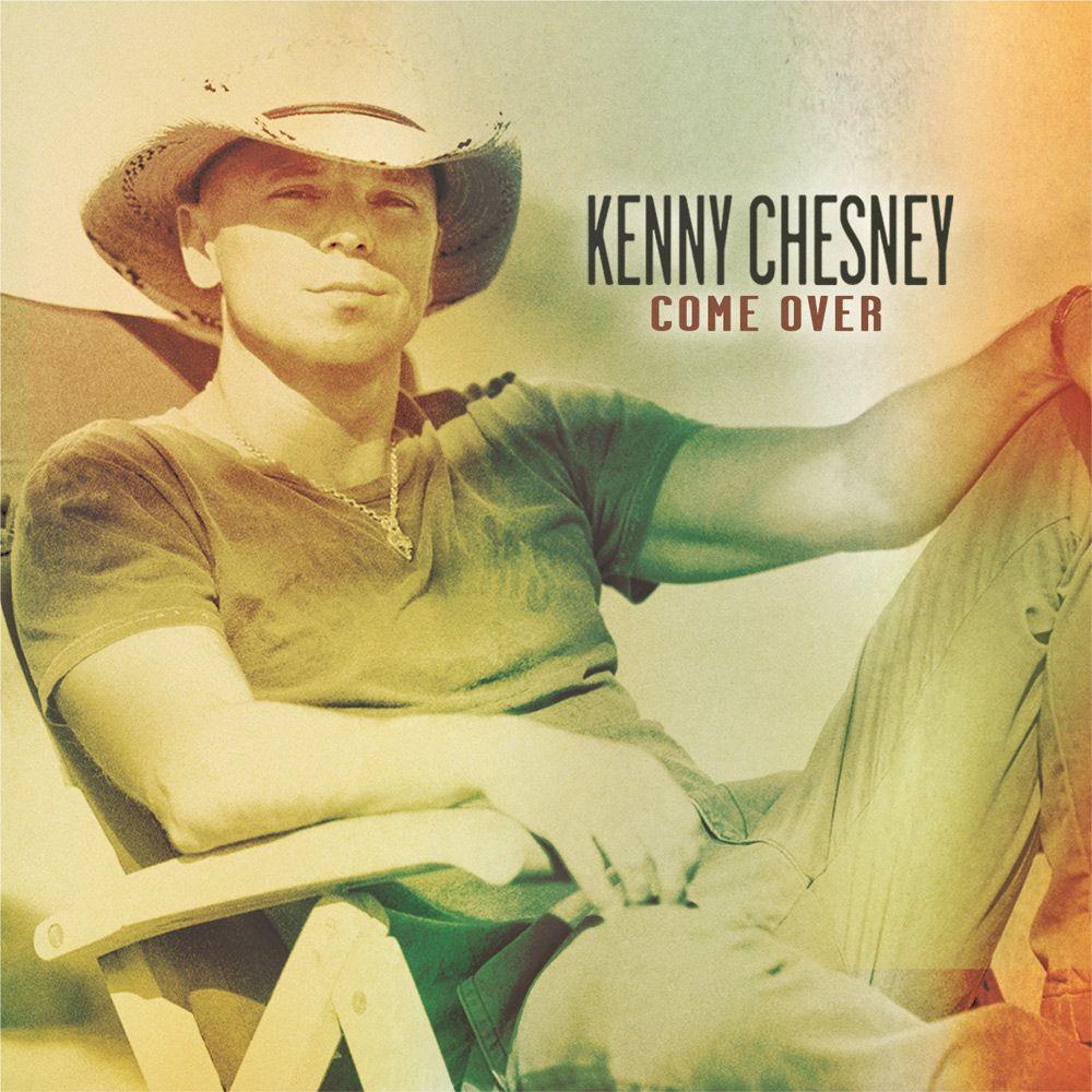 Kenny Chesney - \