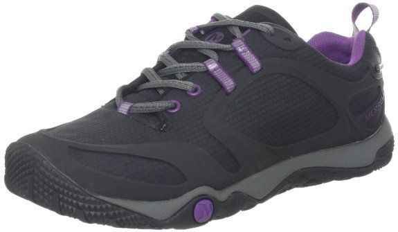 ff2ceb433629 A waterproof replacement option for the minimus  Merrell Women s Proterra  Gore-Tex Hiking Shoe