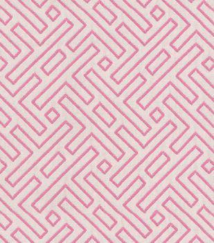 Upholstery Fabric-Covington Belami