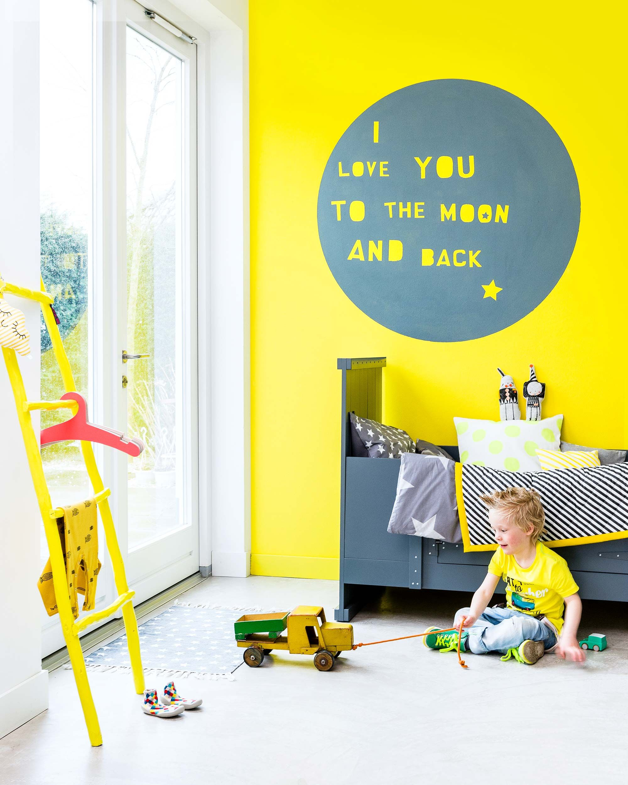 Pin by SvMinkova on ❥❥ Kids\' Room Design Ideas ❥❥ | Pinterest ...