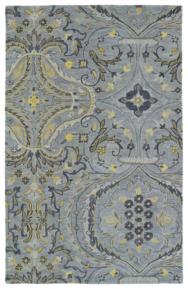 Rug Goddess Has Many Affordable 10 X 14 Area Rugs This Beautiful