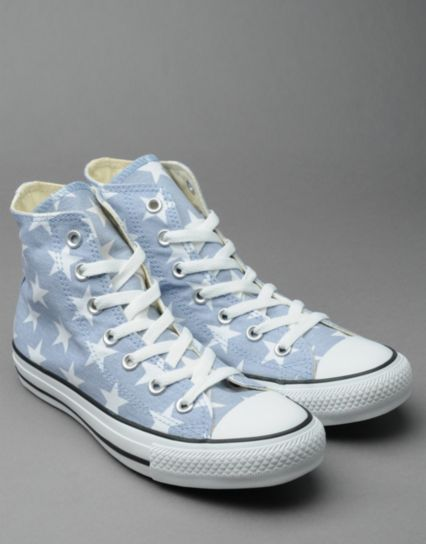 white converse shoes jd