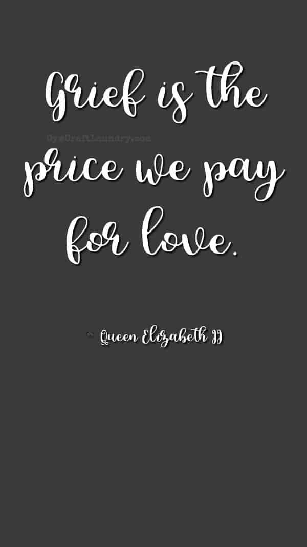 Comforting Quotes Fair Comforting Quotes About The Death Of A Loved One  Comfort Quotes . Design Inspiration