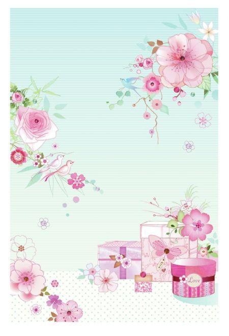 Lynn Horrabin - mum cherry blossom-bird.jpg