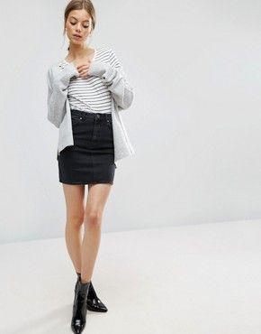 Festival fashion | Festival clothing & vintage style | ASOS | Mega ...