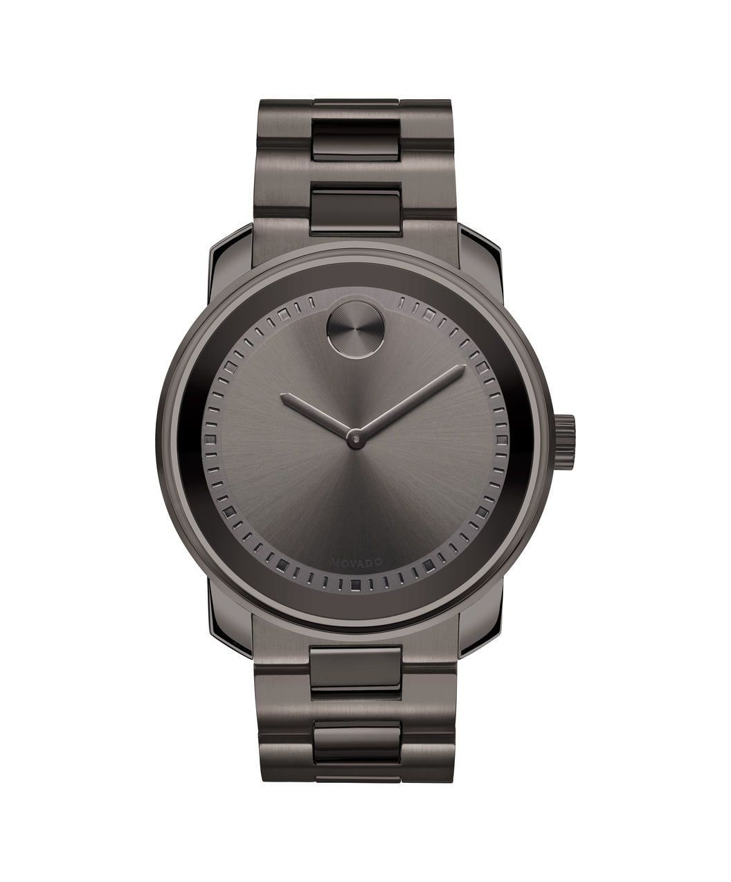 0369dec6a Movado 3600259 Sale! Up to 75% OFF! Shop at Stylizio for women's and men's  designer handbags, luxury sunglasses, watches, jewelry, purses, wallets,  clothes, ...
