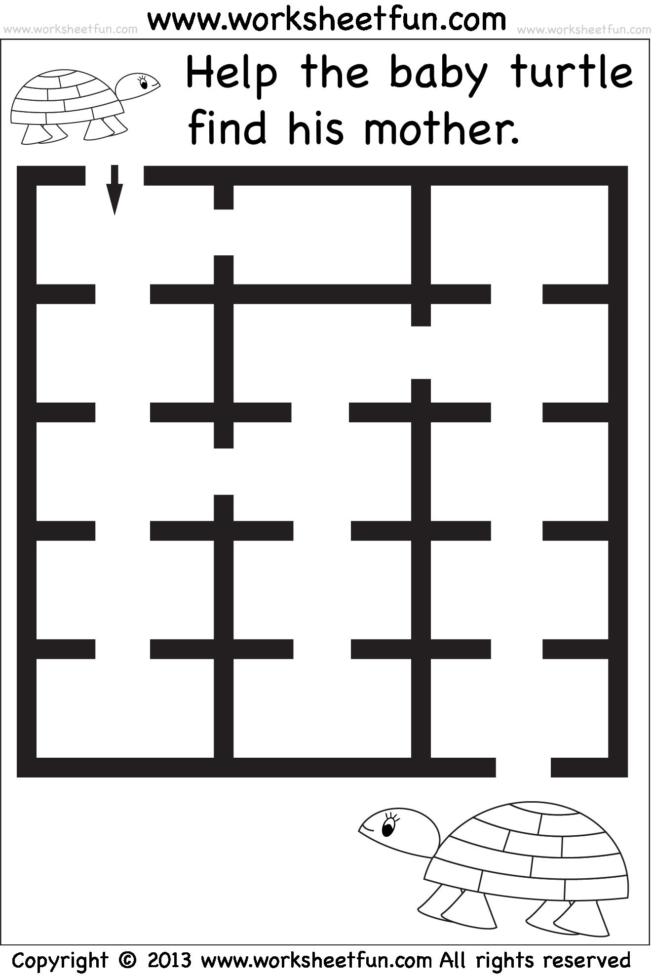 Free Printable Worksheets Kindergarten Worksheets Free Kindergarten Worksheets Kindergarten Worksheets Free Printables [ 1982 x 1323 Pixel ]