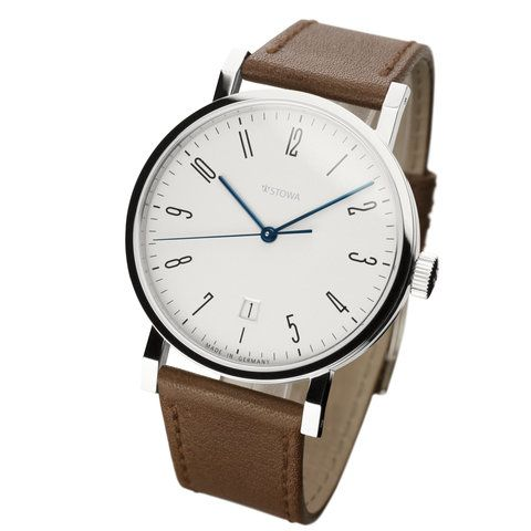 Antea Klassik 390 Fashion watches, Stowa, Watches for men
