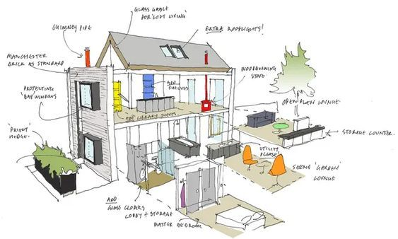 Can prefab homes solve UK s housing crisis