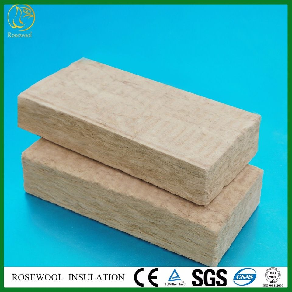 Fireproof Thermal Insulation Rigid Heat Retaining Material Mat With Images Thermal Insulation Insulation Thermal