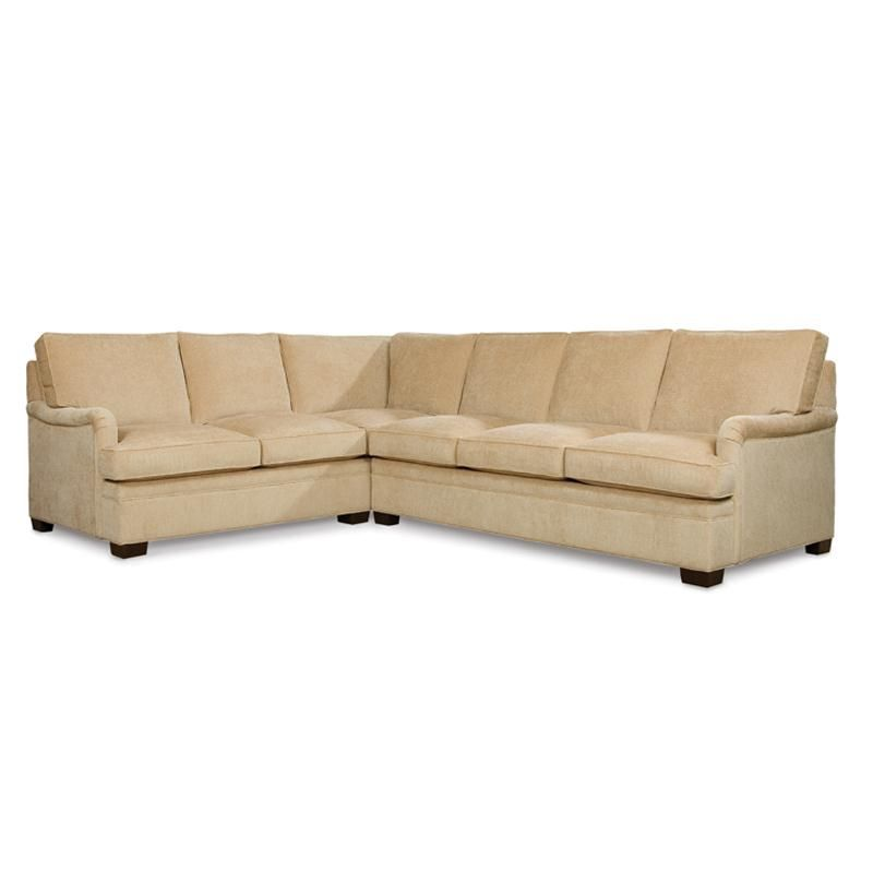 Sectional Sofa Build Your Own From Duralee Similar Sit To London