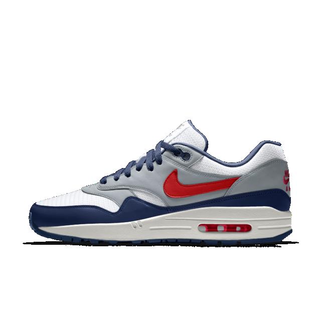 nike air max 1 essential id mens shoe