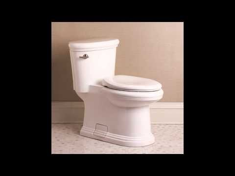Toilet Bowl | Toilet Bowl Stains