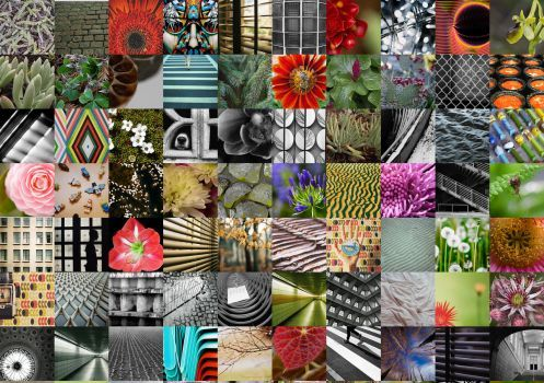 AE_patterns (140 pieces)