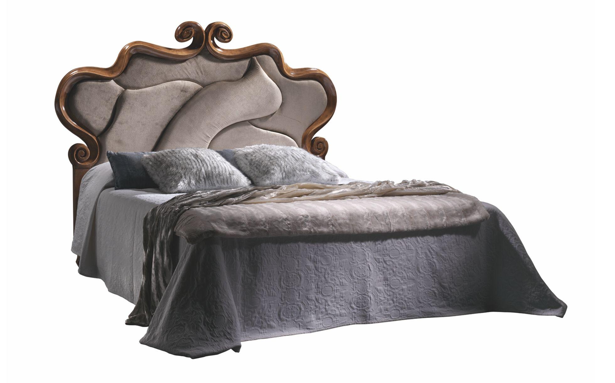 #headboard Ondas #Lolaglamour #furniture #decoration #bedroom #home #cabecero #decoracion #dormitorio