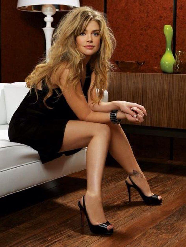 Dakota Richards Nude Great image from http://img.poptower/pic-4051/denise-richards?d