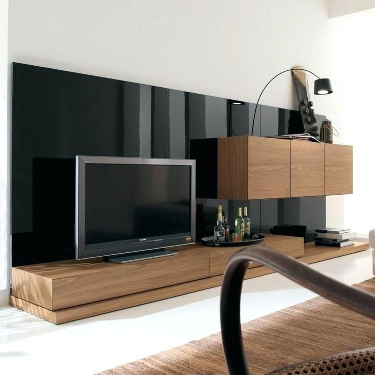 Nice Low Tv Stand Photographs Luxury For Featured Image Of Long Cabinets 25 India