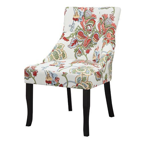 KITCHEN CHAIRS Juliette Dining Chair