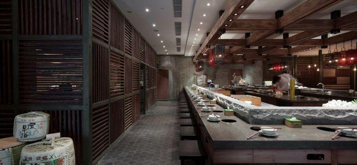 Interior Design Shanghai Photos Design Ideas