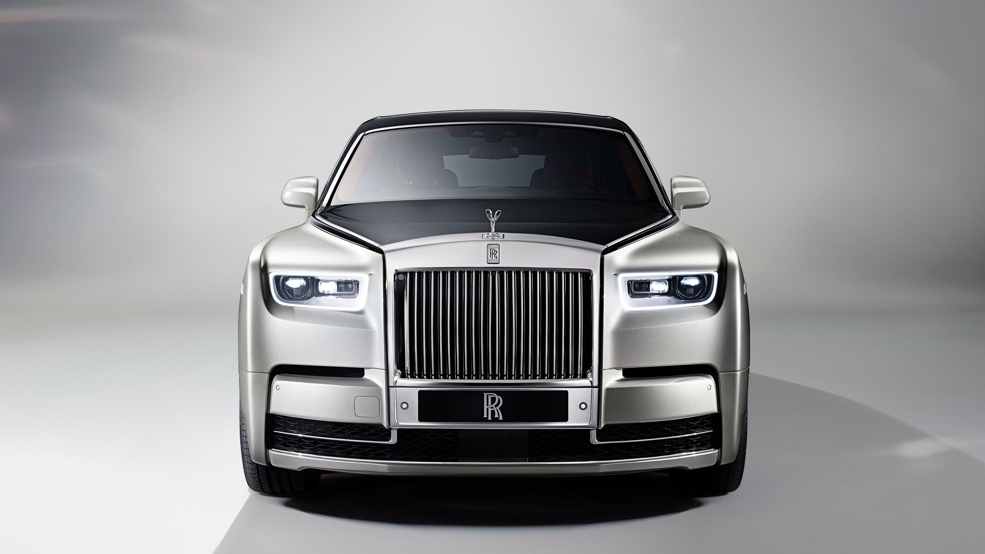 Rolls Royce Phantom 2017 rolls royce wallpapers, rolls royce phantom wallpapers,…