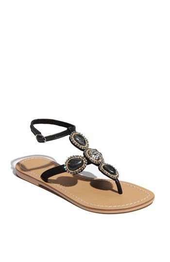 Find This Pin And More On Beach Wedding Shoes