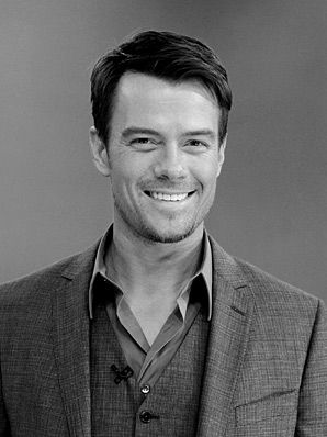 Josh Duhamel's North Dakota Hotspots