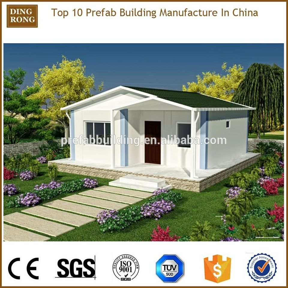 small cottage 2 bedroom house plan mobile home granny flat