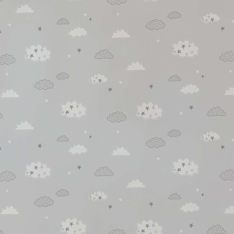Sweet Dreams Grey Wallpaper Pinterest