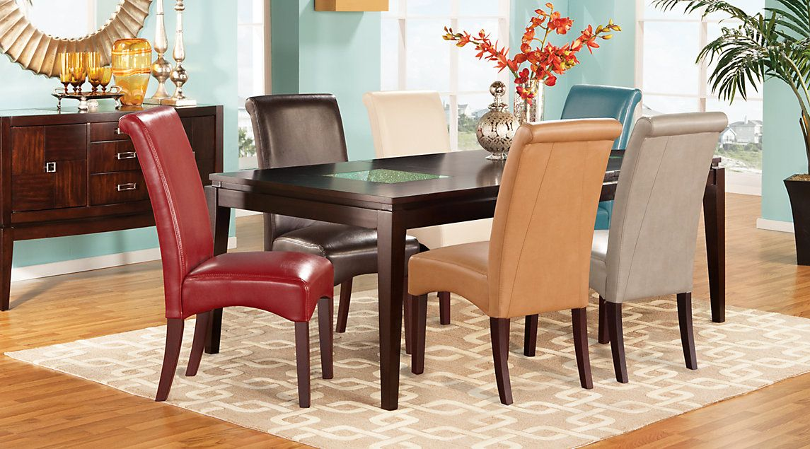 Shop For Affordable Formal Dining Room Sets At Rooms To Go Brilliant High Quality Dining Room Sets Decorating Design