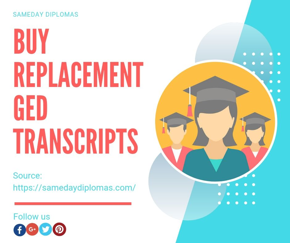 make your own quality replacement diplomas and transcripts buy