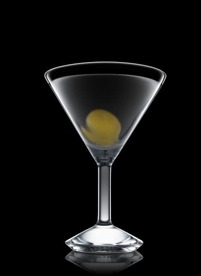 Absolut Martini Recipe Cocktail Glass New Years Eve Drinks Absolut Vodka