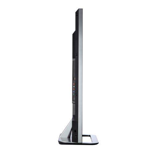 VIZIO M552i-B2 55-Inch 1080p Smart LED TV