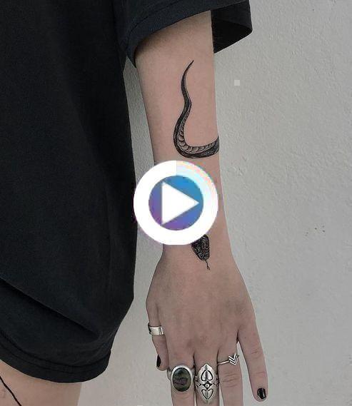 tatouages importants pour les gars de manga #meaningful #tattoos #chemin #sleeve #guys  