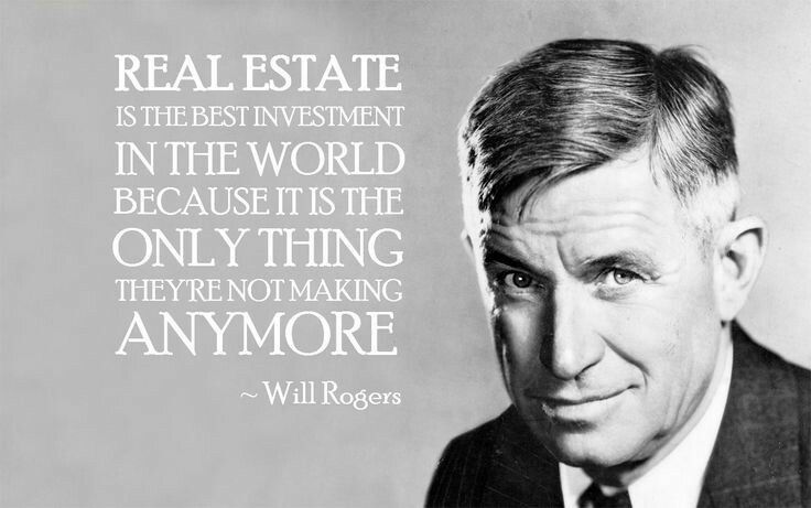 Pin By Buylistrent On Quotes    Real Estate