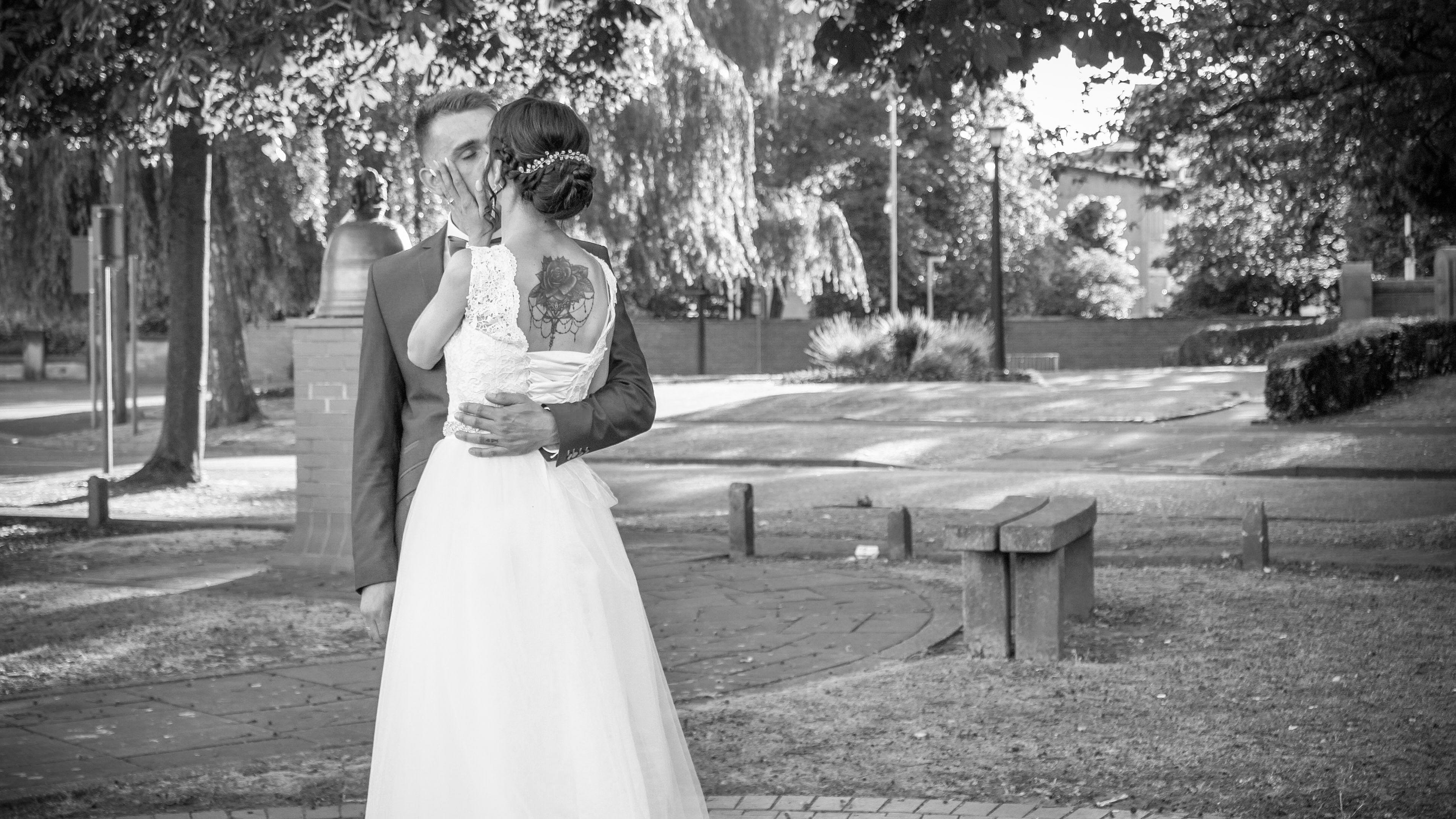 Wedding Videographer Yorkshire Leeds, Huddersfield,York, Wakefield ...