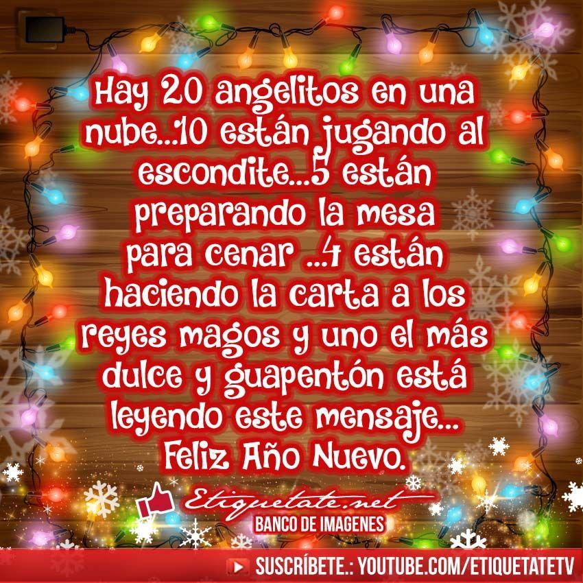 Dedicatorias De Amor Para Navidad Nombres De Personas Pinterest