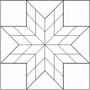 Pineapple Quilt Pattern Designs | 300x300