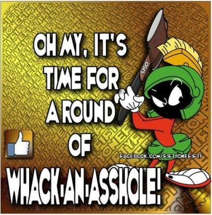 Funny Cartoons Characters Looney Tunes 15 Ideas